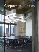 Corporate Interiors: 12