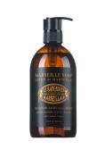 Le Savonnier Marseillais Liquid Hand Soap 500ml - Orange Blossom