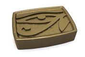 Dherbs Moringa Soap