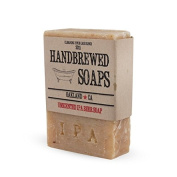 Handbrewed All Natural Beer Soap - IPA
