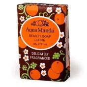 Aqua Manda Soap 105g