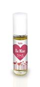 """ Be Mine "" Premium Perfume Oil for Women, 1/3 Oz (10 Ml) By Teliaoils"