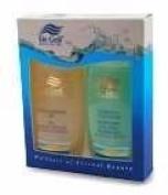 Bath & Body - Dead Sea - Shampoo+Cond/ShowerGel