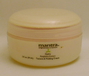 Mantra Guru Texture and Moulding Cream 60ml
