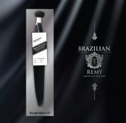 Brazilian Virgin Remy Silky Straight Hair Extensions 30cm ~ 70cm