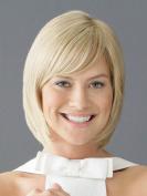 Raquel Welch Chameleon Hairpiece