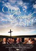 Cun Grande Es El [Spanish]