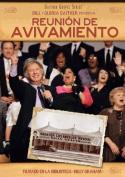Reunin de Avivamiento [Spanish]