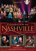 Celebracin En Nashville [Spanish]