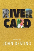 River Card