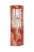 One Love: Extreme Experience