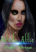 Devils Attic