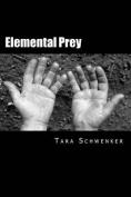 Elemental Prey
