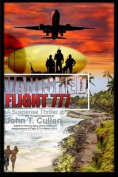 Vanished Flight 777