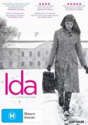 Ida [Region 4]