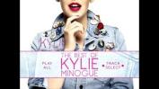 Kylie Minogue [Region 4]