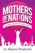Mothers of Nations
