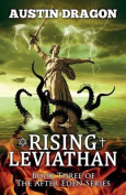 Rising Leviathan (After Eden Series, Book 3)