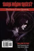 Dark Moon Digest - Issue #16