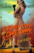 Ocean City Lowdown