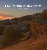 The Parkfield Review #3
