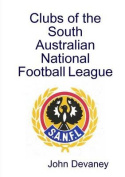 Clubs of the South Australian National Football League