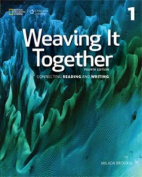 Weaving It Together 1: 0