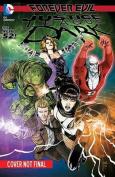 Justice League Dark: Volume 5