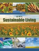 UXL Sustainable Living