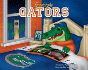 Goodnight Gators