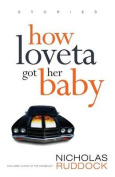How Loveta Got Her Baby