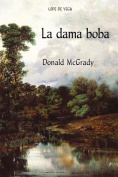 La Dama Boba [Spanish]