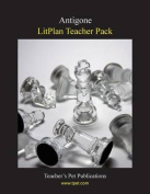 Litplan Teacher Pack: Antigone