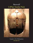 Litplan Teacher Pack: Beowulf