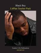 Litplan Teacher Pack