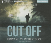 Cut Off (Breakers Novels) [Audio]