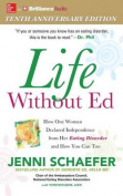 Life Without Ed [Audio]