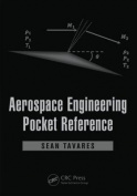Aerospace Engineering Pocket Reference