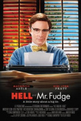 Hell & Mr. Fudge  : One Man's Journey to Discover What the Bible Says (and Doesn't Say) about Hell