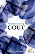 Understanding Gout