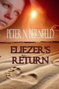 Eliezer's Return