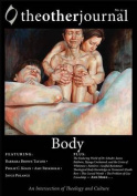 The Other Journal: Body