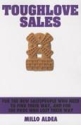 Toughlove Sales