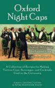 Oxford Night Caps