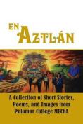 En Aztlan