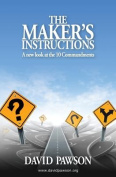 The Maker's Instructions