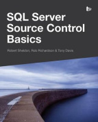 SQL Server Source Control Basics