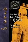 Book Two: Sun Tzu's Art of War Playbook