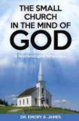 The Small Church in the Mind of God