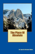 The Place of Absolute